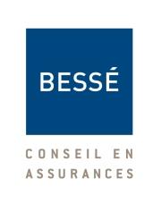 Besse Vertical baseline HD (2)