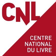 CNL-logo-angle-haut-gauche
