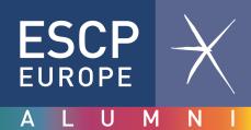 ESCP EUROPE ALUMNI (1)