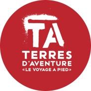 Logo-TERDAV-a11f2b