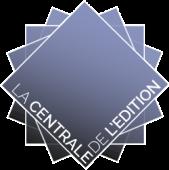 logo250-250 (1)