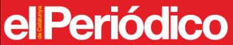 el_periodico_de_catalunya_newspaper_logo