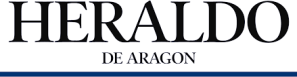 heraldo-aragon-logo