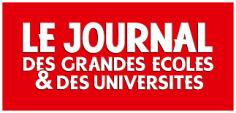 jgeu-logo