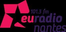 logo-euradio